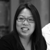 Ting Chang, PE