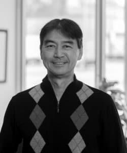 Liyang Chu