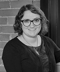 Sarah A. Kurtzer